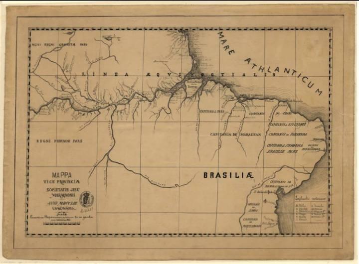 2016-04-25 map