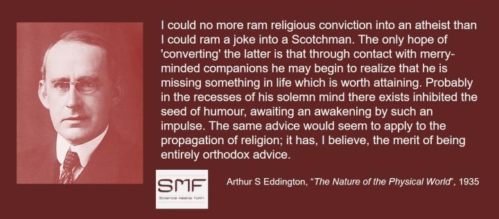 arthur-s-eddington