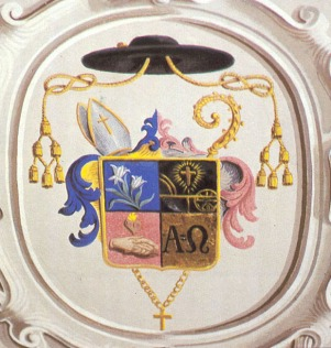 coat-of-arms-mendel