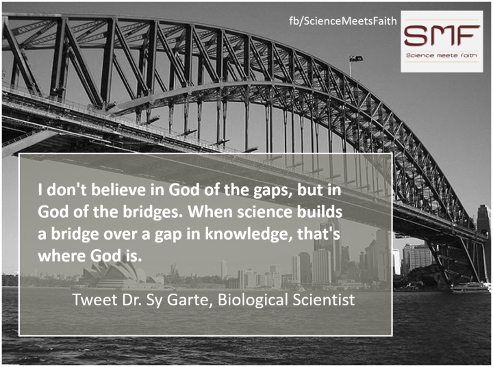 god-of-bridges-sy-garte