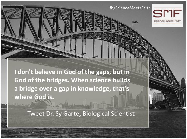 god-of-bridges-sy-garte