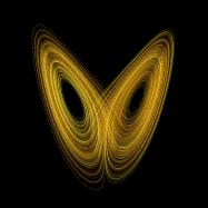 Lorenz_butterfly