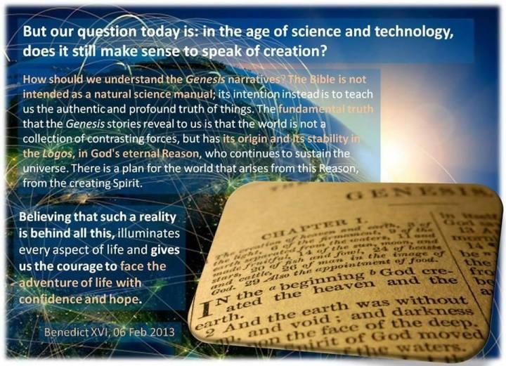 PB16 on creation 2013-02-06