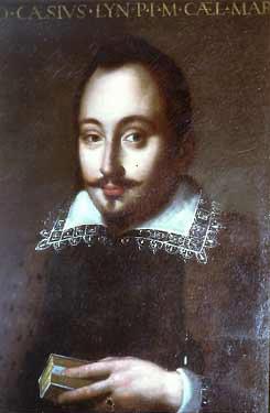 Portrait_of_Federico_Angelo_Cesi_(1585-1630)_by_Pietro_Fachetti