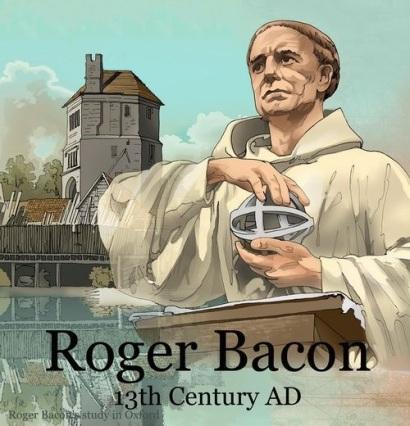 roger bacon.jpg