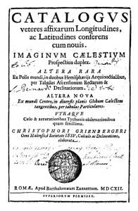 Grienberger_-_Catalogus_veteres_affixarum_longitudines,_ac_latitudines_conferens_cum_novis,_1612_-_167656