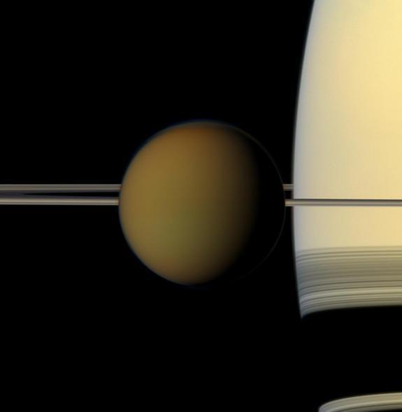 Titan_NASA